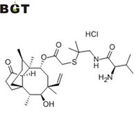 Valnemulin Hydrochloride