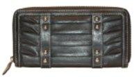 Ladies Leather Wallets (KVW-2916)
