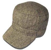 Millitary Cap