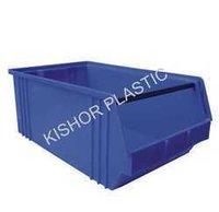 Plastic Bin (50)