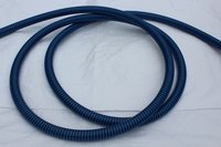 Pvc Suction Hose Pipe Medium Duty
