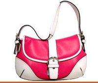Vintage Leather Bags (LB-1029)