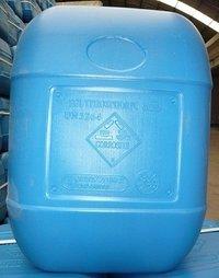 Polyphosphoric Acid 115% (Ppa115%)