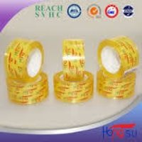 Easy Tear Stationery Tapes