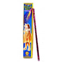 Pencil Fire Cracker