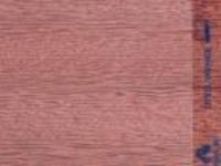 Dyed Wenge Brown Decorative Veneers
