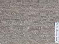 Dyed Wenge Grey Decorative Veneers