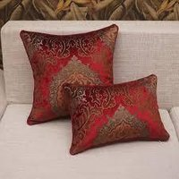 Exclusive Designer Cushion Covers