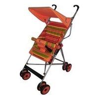 Cost-effective Baby Stroller