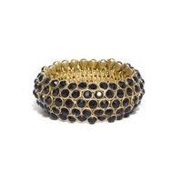 Accessorize Blue Bracelet
