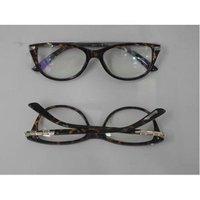 Affordable Eyeglass Designer Frames