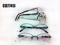 7c46b525da0 Designer Spectacle Frames In Mira Bhayandar