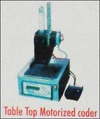 manual pad printing machine suppliers,manual pad printing