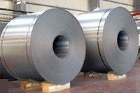 Industrial Galvanized Coils