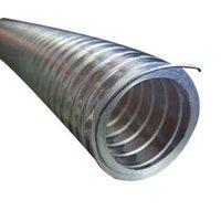 Pvc Steel Wire Braided Hose