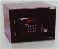 Digital Display Safes