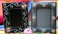 Photo Frames (NIF-582-575)