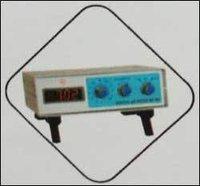 Benchtop Ph Meter