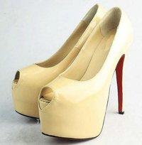 57ec545fb0d5 Ladies High Heel Sandals in Agra