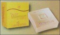 Mysore Sandal'S Millennium - Super Premium Soap