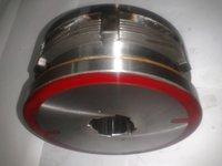Electromechanical Clutch