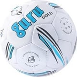 Reliable Sports Soccer Balls