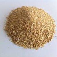 Soyameal Powder
