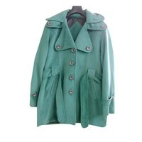 Stylish Ladies Coat