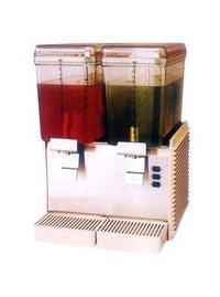 Cold Drink Dispenser