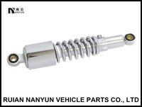 Motorcycle Shock Absorber For GN125