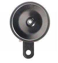 Passenger Car Electronic Horns (M28)