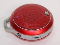 Micro Wireless Speaker (Jbl)