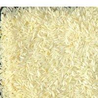 Paal Ponni Rice