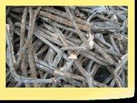 Lead Scraps