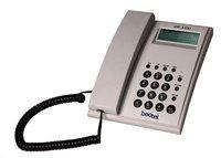 Basic Phone (BEETEL M51/i51)