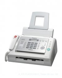 Fax Machine KX-FL 422 (Panasonic)