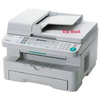 Multifunction Laser Fax KX-MB772(Panasonic)