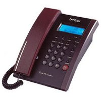 Telephone (BEETEL M77)