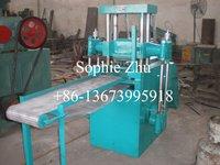 Bbq Charcoal Briquette Press Machine