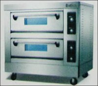 Bakery Ovens in Coimbatore
