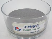 Stainless Steel Shot 0.2mm