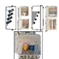 Smc Distribution Boards (Dbs) - 2