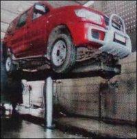 Washing Lift