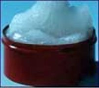High Temperature Petroleum Jelly White