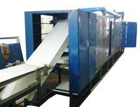 Papad Dryer Machines