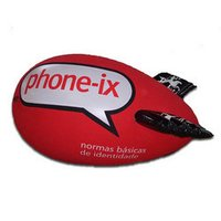 Customized Advertising Inflatables Blimps