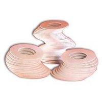 Asbestos Disc
