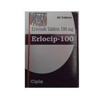 Erlocip Tablet