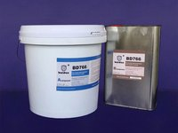 High Temperature Anti Wear Corrosion Resistant Coatings