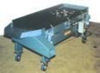 Screen Separator